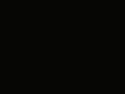 Витражи MIRROLLI Логотип